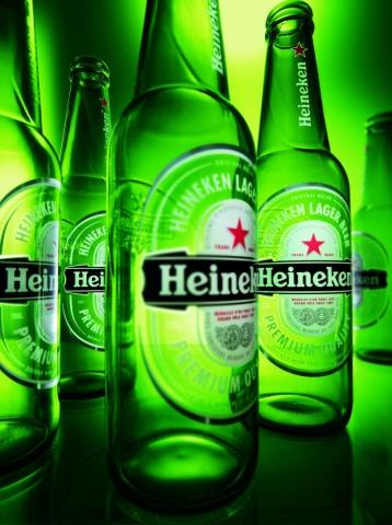 Các nhà máy bia Việt Nam tập trung giải quyết vấn đề âm thanh
